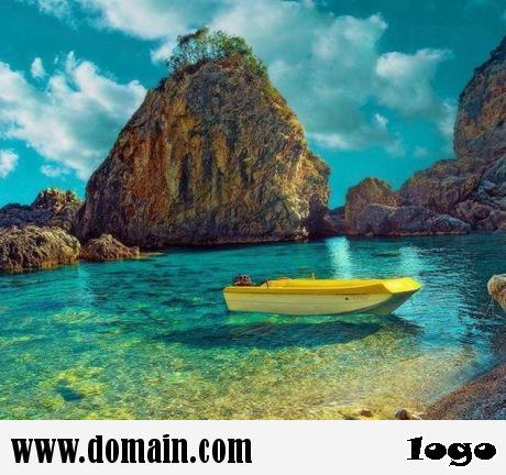 Voyages en grèce